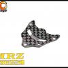 RC ORANGE Atomic MRZ MINI Z 1 28 MRZ 28