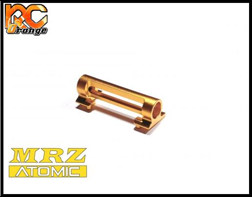 RC ORANGE Atomic MRZ MINI Z 1 28 MRZ 32