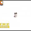RC ORANGE Atomic MRZ MINI Z 1 28 MRZ 36