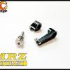 RC ORANGE Atomic MRZ MINI Z 1 28 MRZ UP01 X06