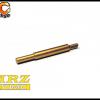 RC ORANGE Atomic MRZ MINI Z 1 28 MRZ UP21