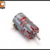 RC ORANGE PN RACING 170035 Anima Moteur Brushless 3500KV Sensored mini z