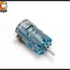 RC ORANGE PN RACING 170075 Anima Moteur Brushless 7500KV Sensored mini z