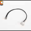 RC ORANGE PN RACING 500822 Cable sensor 80mm pour moteur PN.Ensotech vers ESC PN.TeamPowers.Atomic