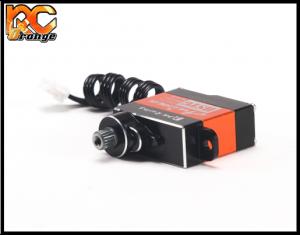 PN RACING 500380 Servo Anima HSTG Digital Micro Servo 6.45g 3