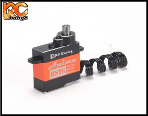 PN RACING 500380 Servo Anima HSTG Digital Micro Servo 6.45g