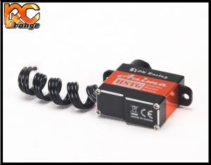 PN RACING 500380 Servo Anima HSTG Digital Micro Servo 6.45g 4
