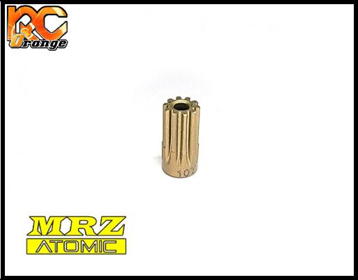 RC ORANGE Atomic MRZ MINI Z 1 28 MRZ UP24 10