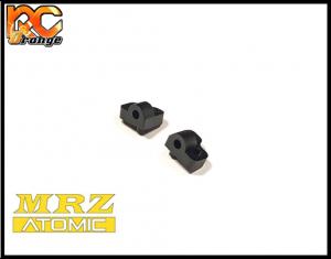 RC ORANGE Atomic MRZ MINI Z 1 28 MRZ 39