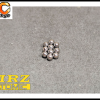 RC ORANGE Atomic MRZ MINI Z 1 28 MRZ UP16P2