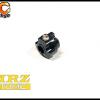 RC ORANGE Atomic MRZ MINI Z 1 28 MRZ UP16P7
