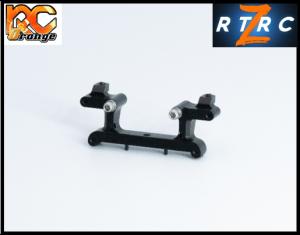 RC ORANGE RTRC – RT003 V1.2 – Barre train avant A Arms RTA V1.2