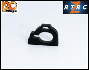 RC ORANGE RTRC – RT019V1.2 – Support moteur RTA V1.2