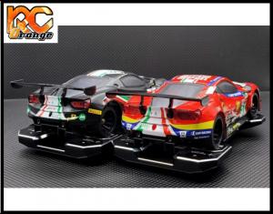 GL 488 GT3 001 GL 488 GT3 002