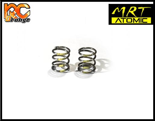 RC ORANGE Atomic MRT MINI Z 1 28 MRTP UP01M