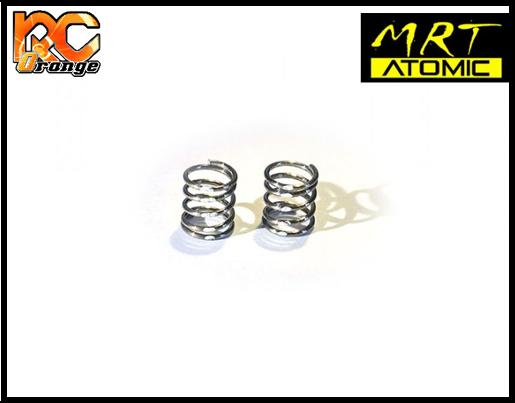 RC ORANGE Atomic MRT MINI Z 1 28 MRTP UP01S