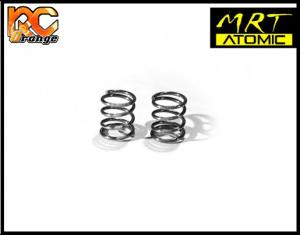 RC ORANGE Atomic MRT MINI Z 1 28 MRTP UP01XH