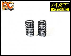 RC ORANGE Atomic MRT MINI Z 1 28 MRTP UP02S