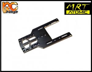 RC ORANGE Atomic MRT MINI Z 1 28 MRTP UP03