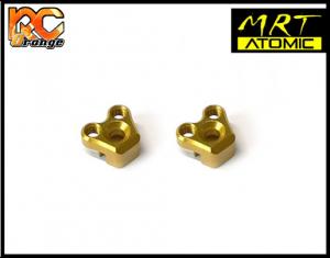 RC ORANGE Atomic MRT MINI Z 1 28 MRTP UP05