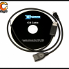 XPOWER XP ICS 2012 Mini Z 1 28 Cable ICS DNANO MINIZ AWD BUGGY