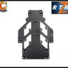 RC ORANGE RTRC Chassis Aluminium RTA option – RT080 MINI Z